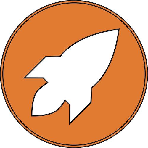 Adventure Social Logo