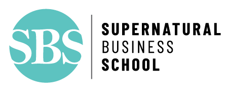 Supernatural Business School