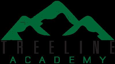 Treeline_E_Scouting_Academy
