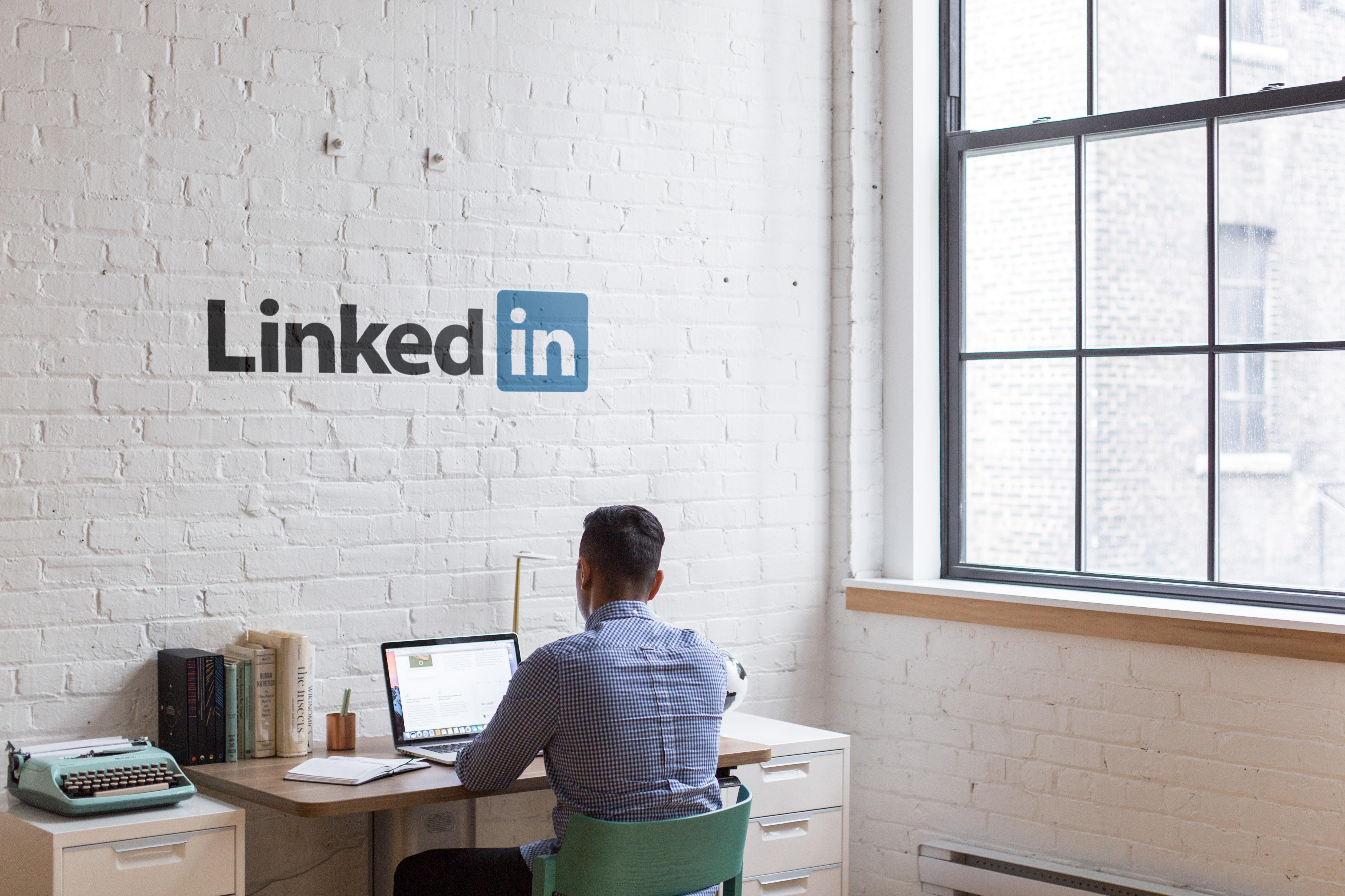 corso Linkedin aziendale online per professionisti