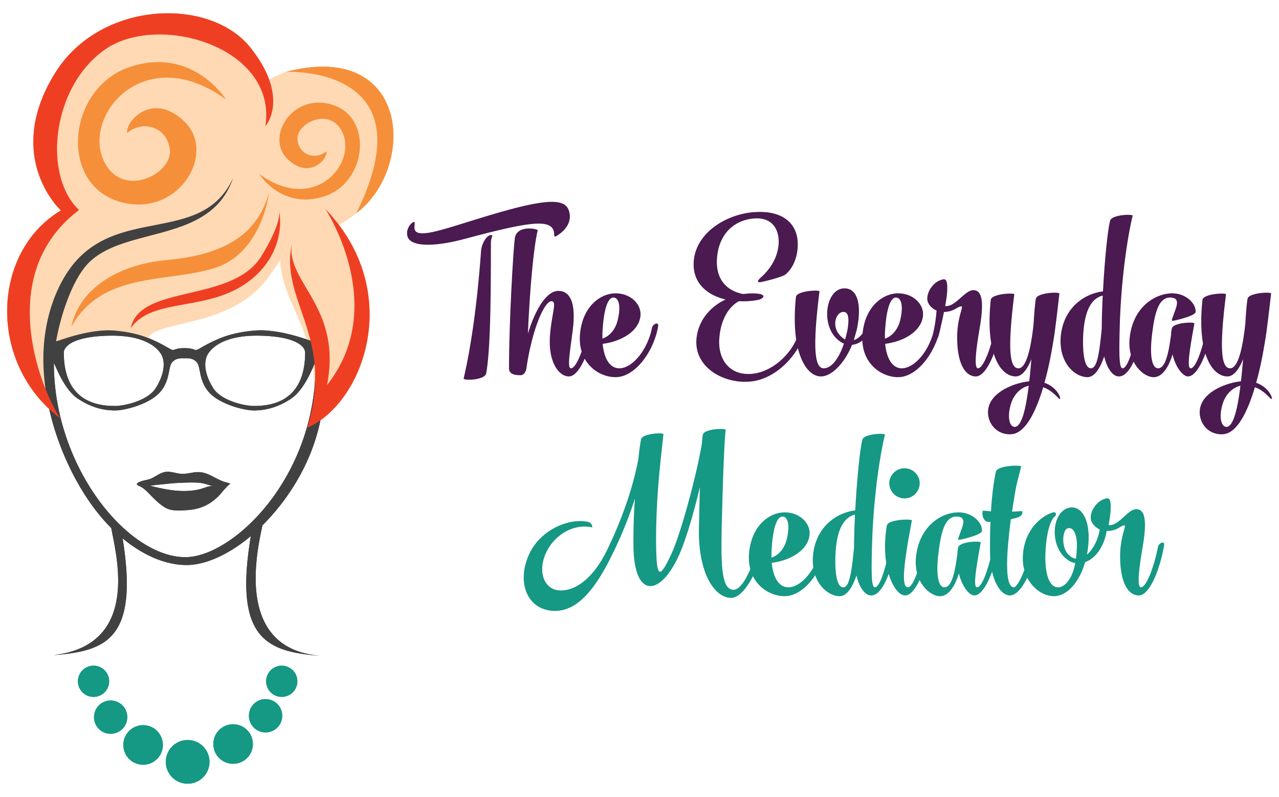 Everyday Mediator