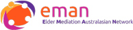 EMAN: Elder Mediation Australasian Network