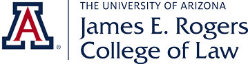 James E. Rodgers College of Law