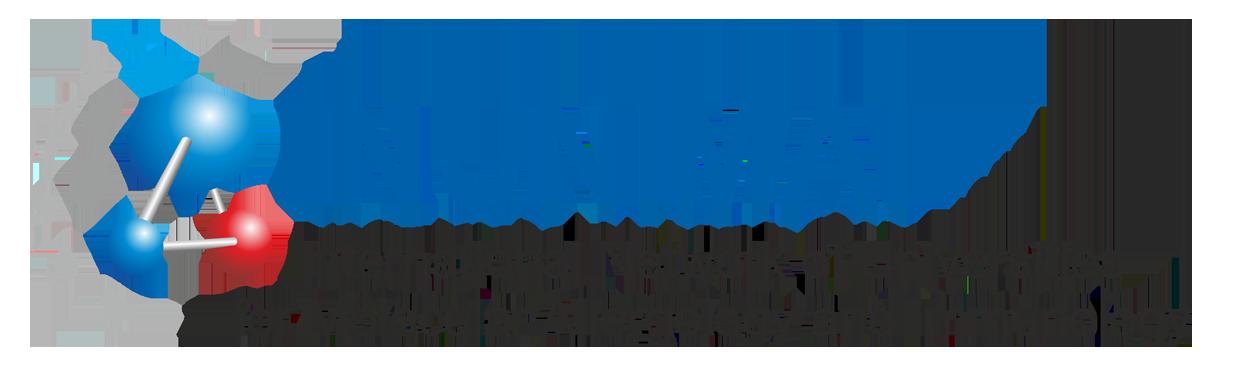 https://www.inunimai.org/