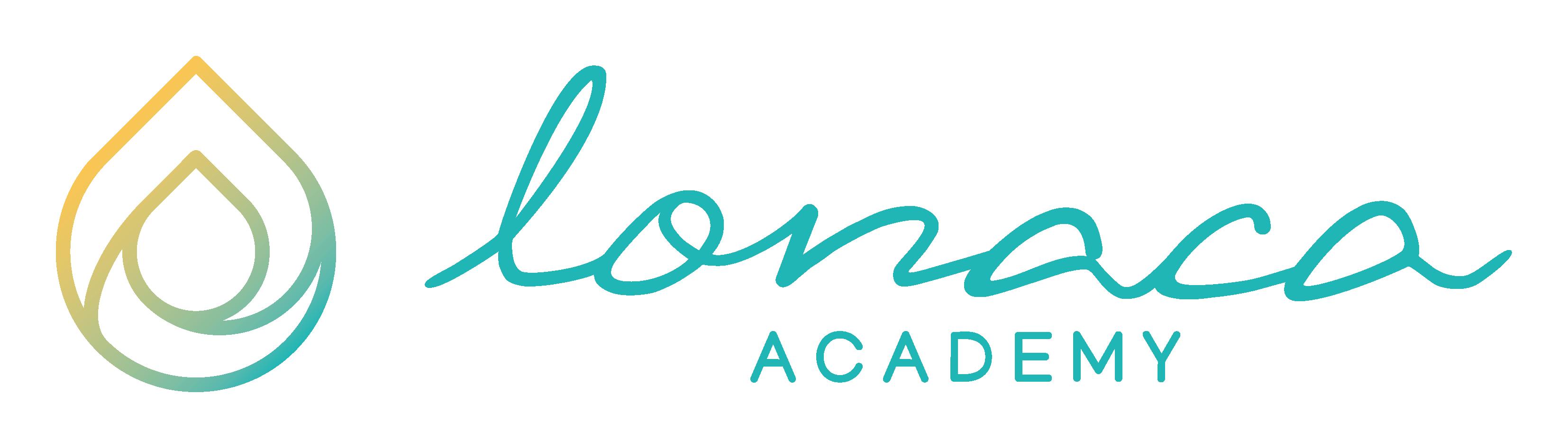 Lonaca Academy logo