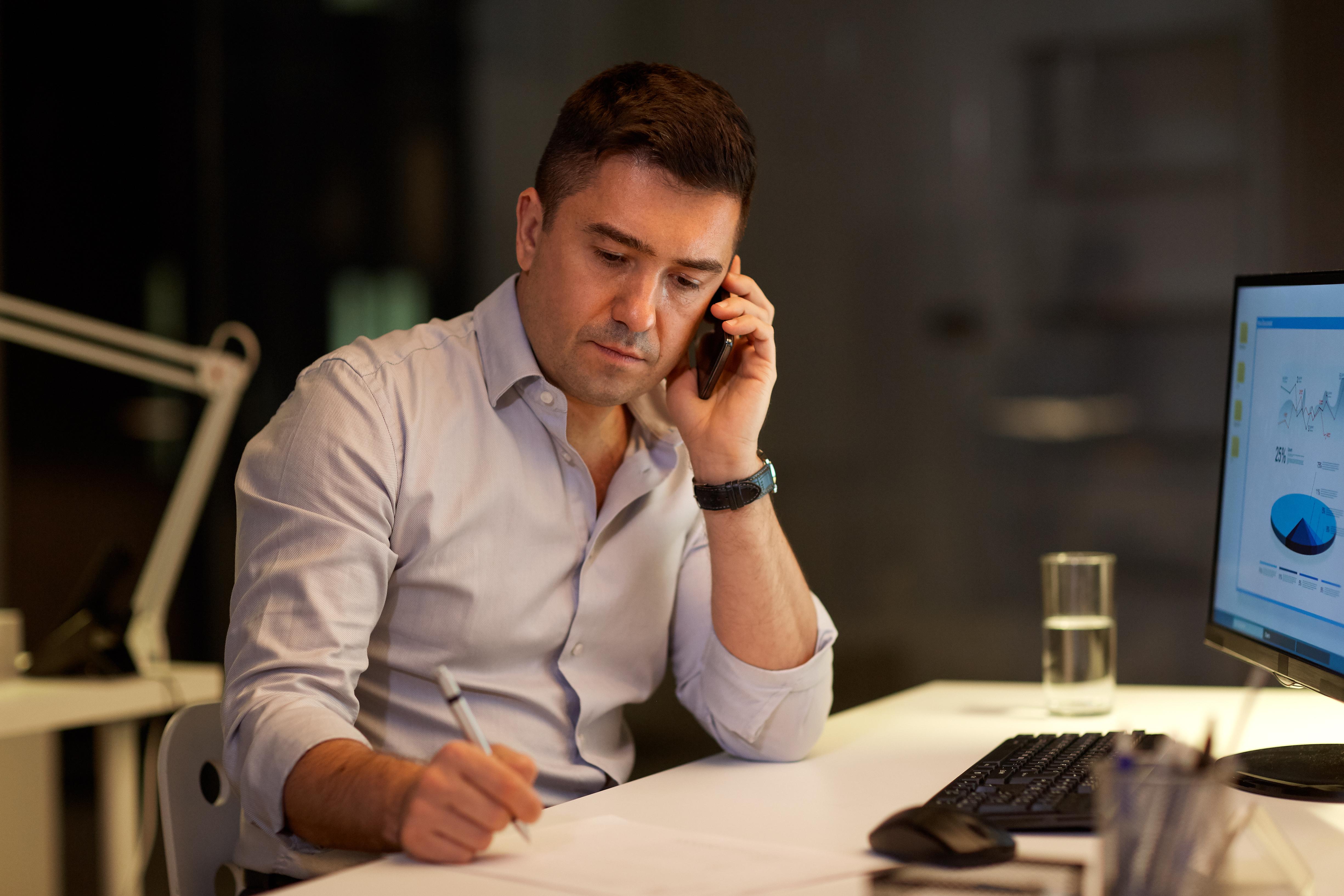 The Five Secrets of a Sales Coach