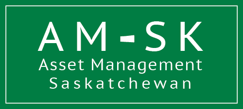 Asset Management Saskatchewan