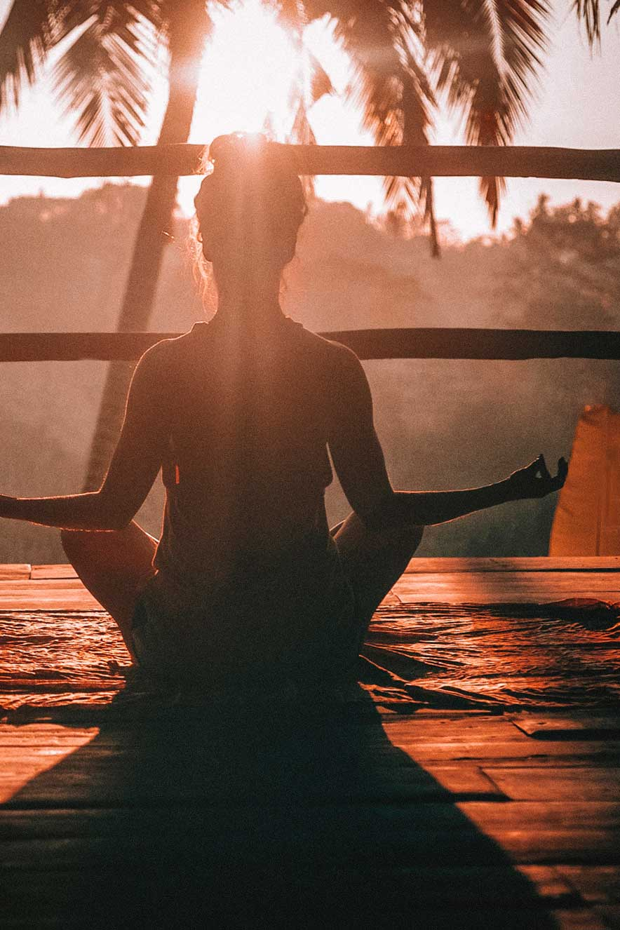 Curso online para gestionar ansiedad y estrés