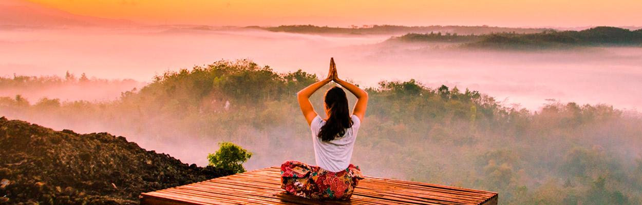 Aumenta tu bienestar entendiendo la ansiedad y el estrés