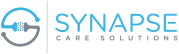 Synapse Care Solutions