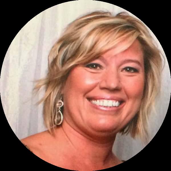 Tara Taylor, Inner Circle Member