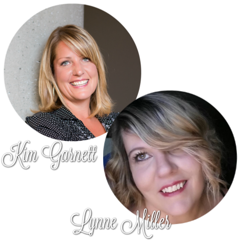 LIVE ACCESS TO, AND COACHING FROM, TWO RESPECTED ONLINE EXPERTS