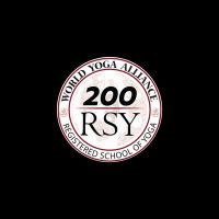 Certification de professeur de yoga 200 heures