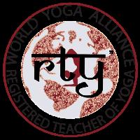 WORLD YOGA ALLIANCE REGISTERED AERIAL YOGA SCHOOL
