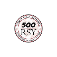 Certification de professeur de yoga 500 heures