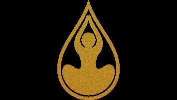 École de yoga aérien