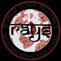 WORLD YOGA ALLIANCE REGISTERED TEACHER OF YOGA