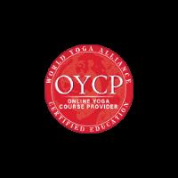 Certification de professeur de yoga aérien et de yoga en ligne