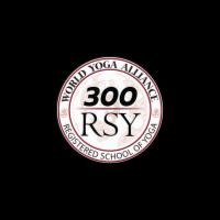 Certification de professeur de yoga 3Certification de professeur de yoga 200 heures00 heures