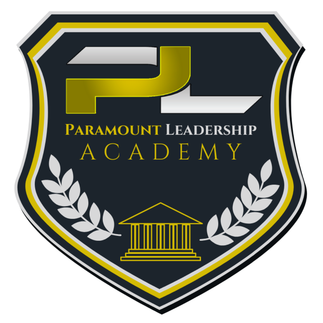 Paramount Leadership