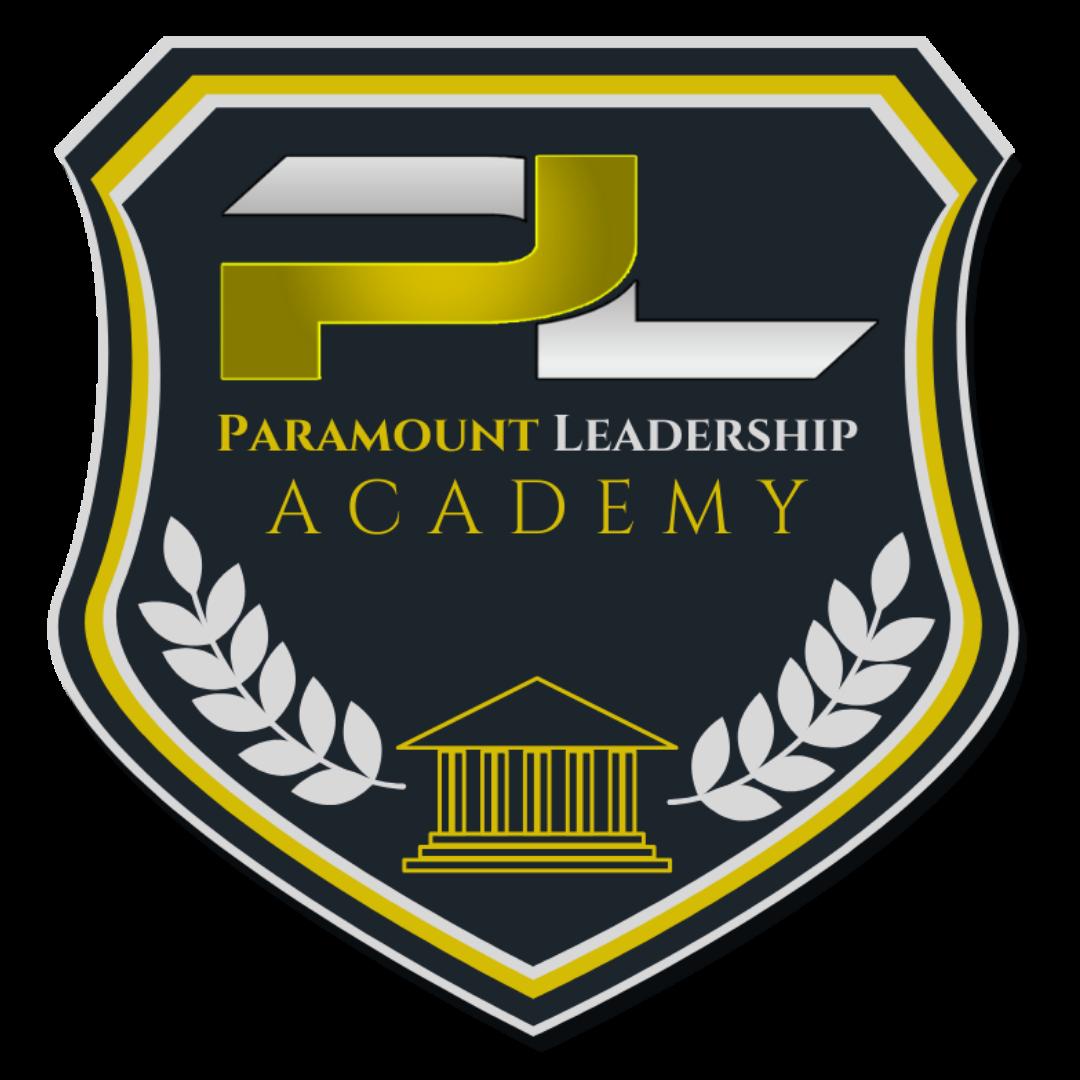 Paramount Leadership