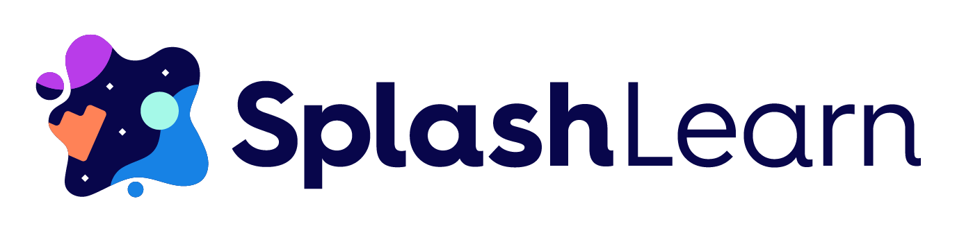 splash_learn_logo