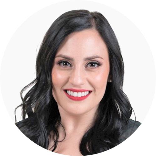 Justine Cuevas