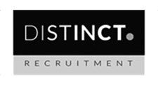 Distinct Recruitment