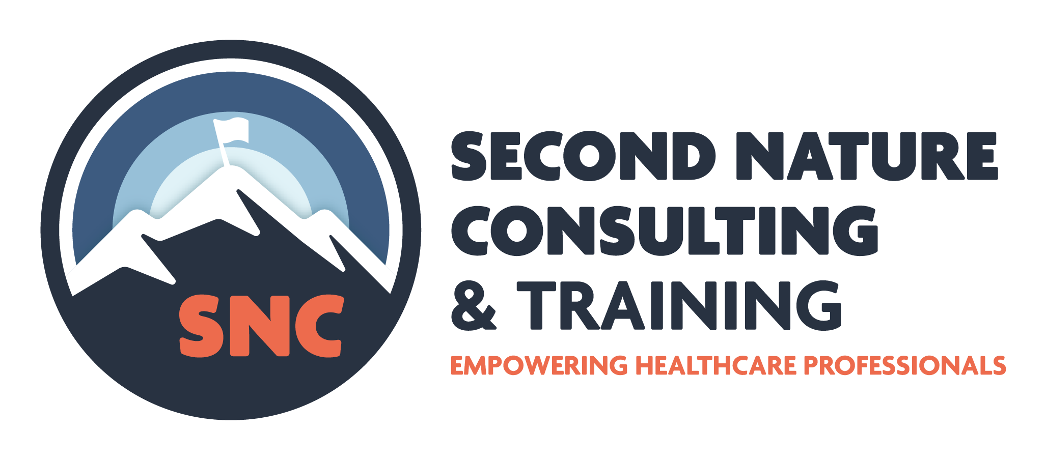 Second Nature Consulting Logo