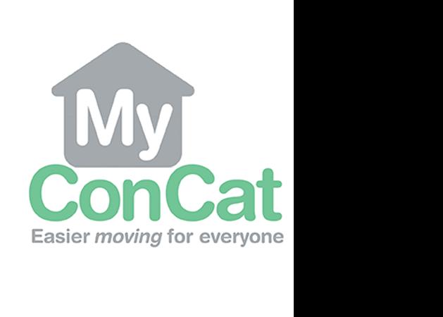 Michael from MyConCat