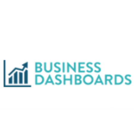 Cathy from Business Dashboards