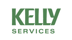 Kelly Service Logo