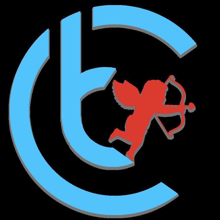 TechnoCupid Logo