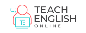 You Can Teach English Online Course