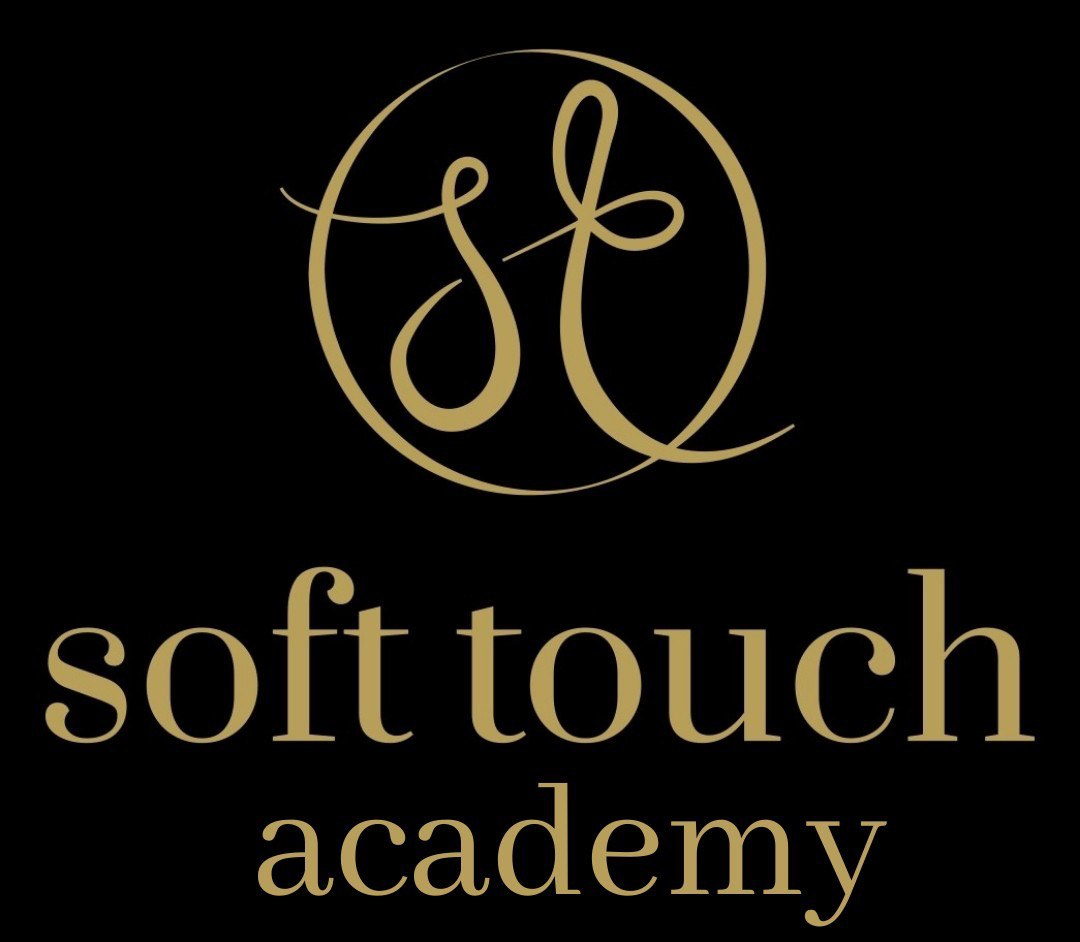 Soft Touch Academy