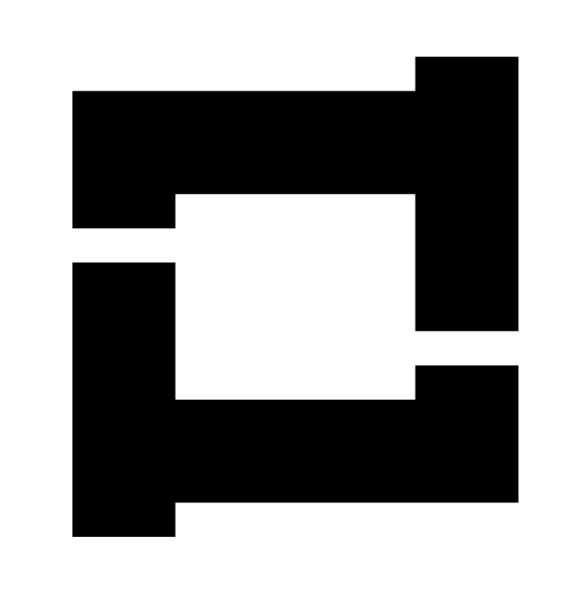 Logo codice inutile
