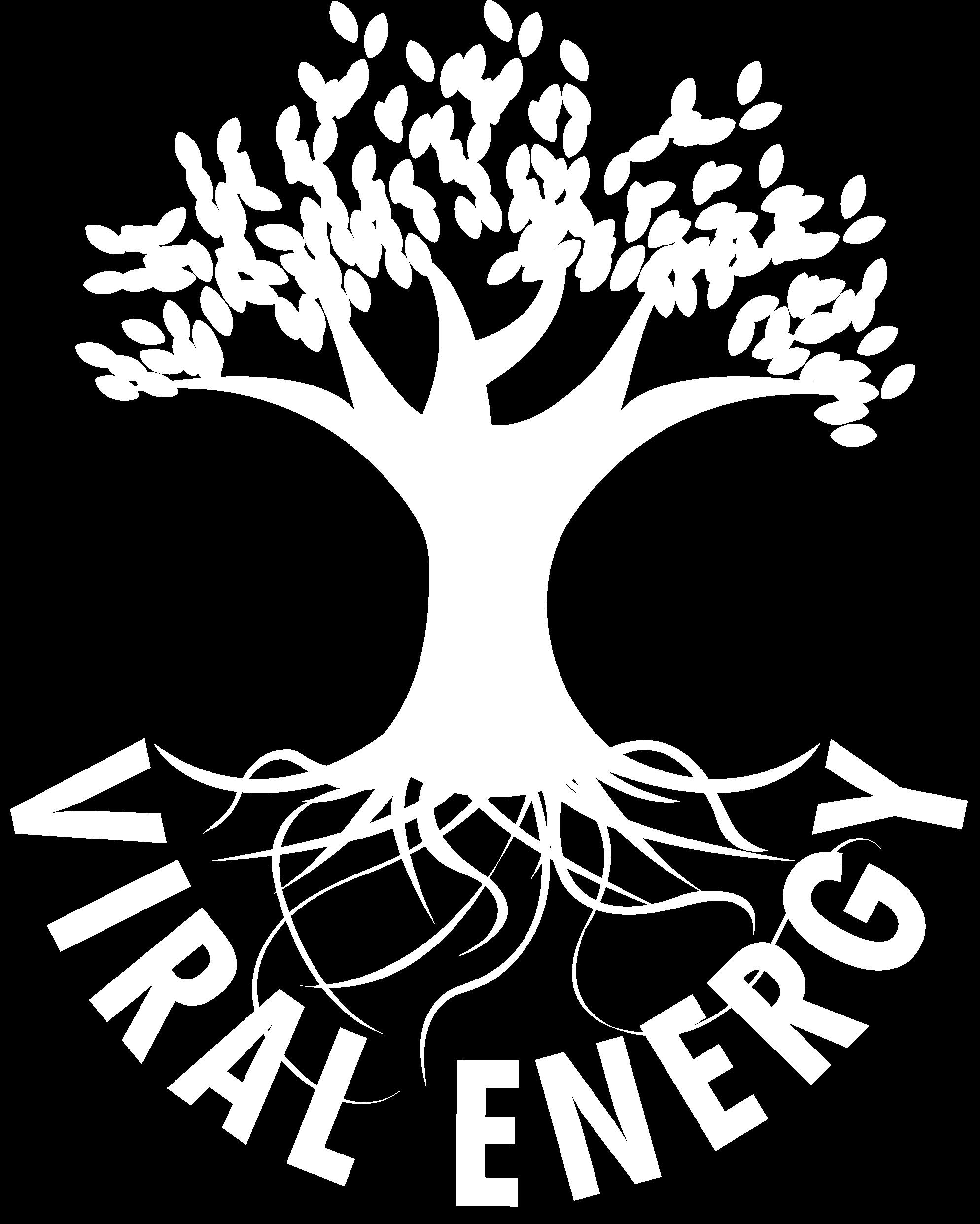 Viral Energy Institute