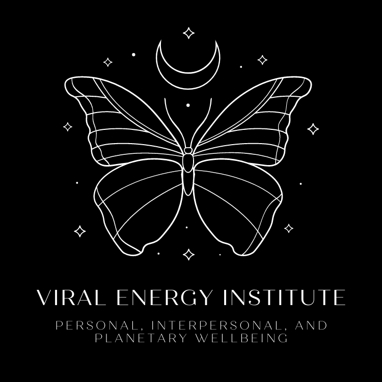 Viral Energy Institute