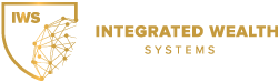 Integrated Wealth Systems Logo