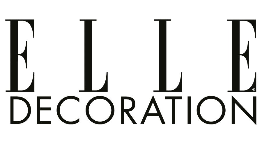 Elle Decoration UK magazine