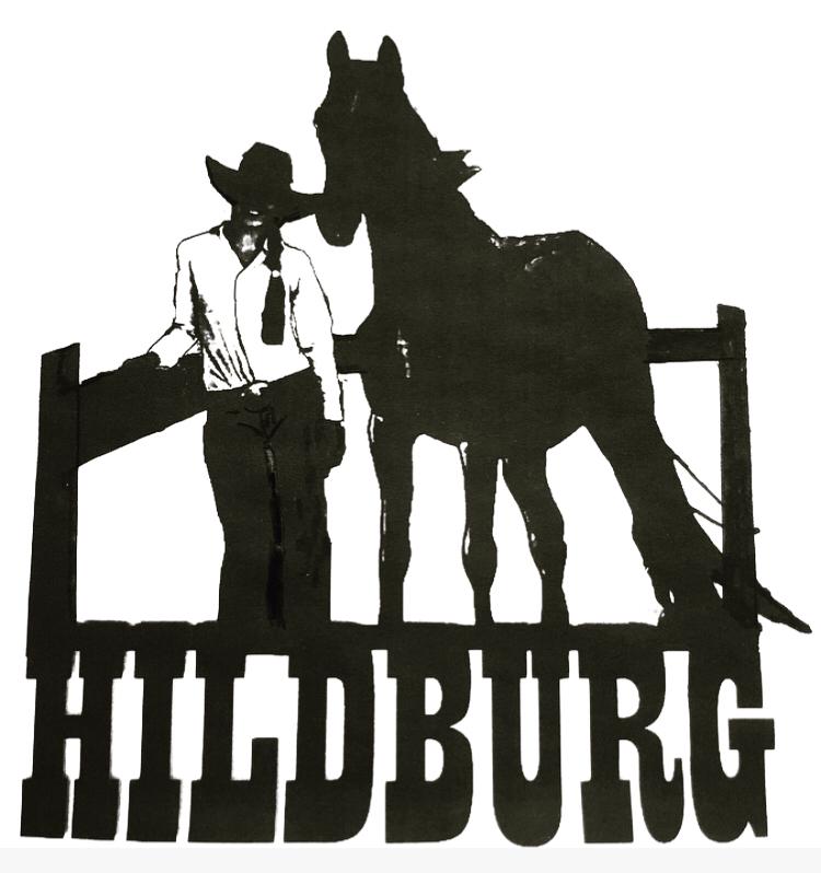 Hildburg.com