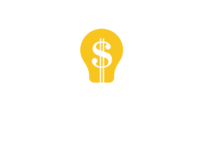 Start Your Tax Company