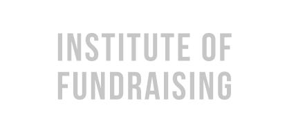 Institue of Fundraising