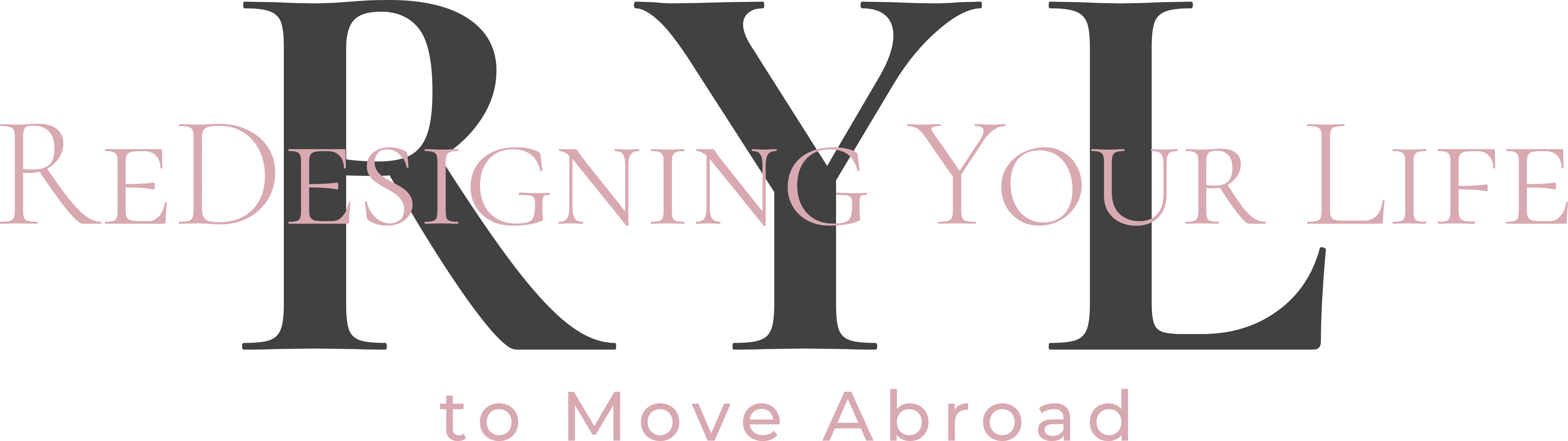 Arnitha Webb - #Redesigningyourlife (to Move Abroad)