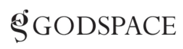 Godspace Logo