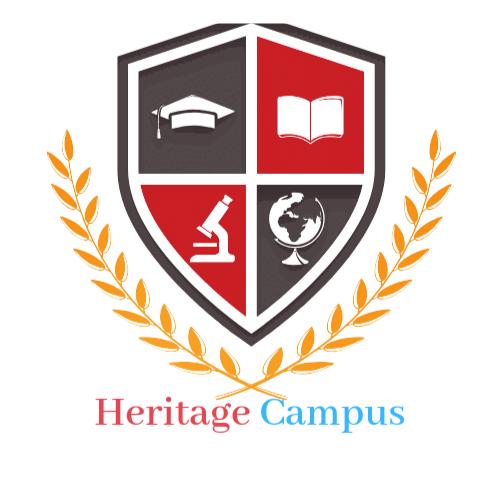 Heritage Campus