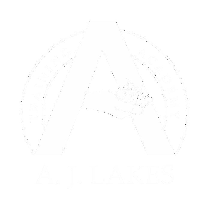 AJ Lakes Training Academy