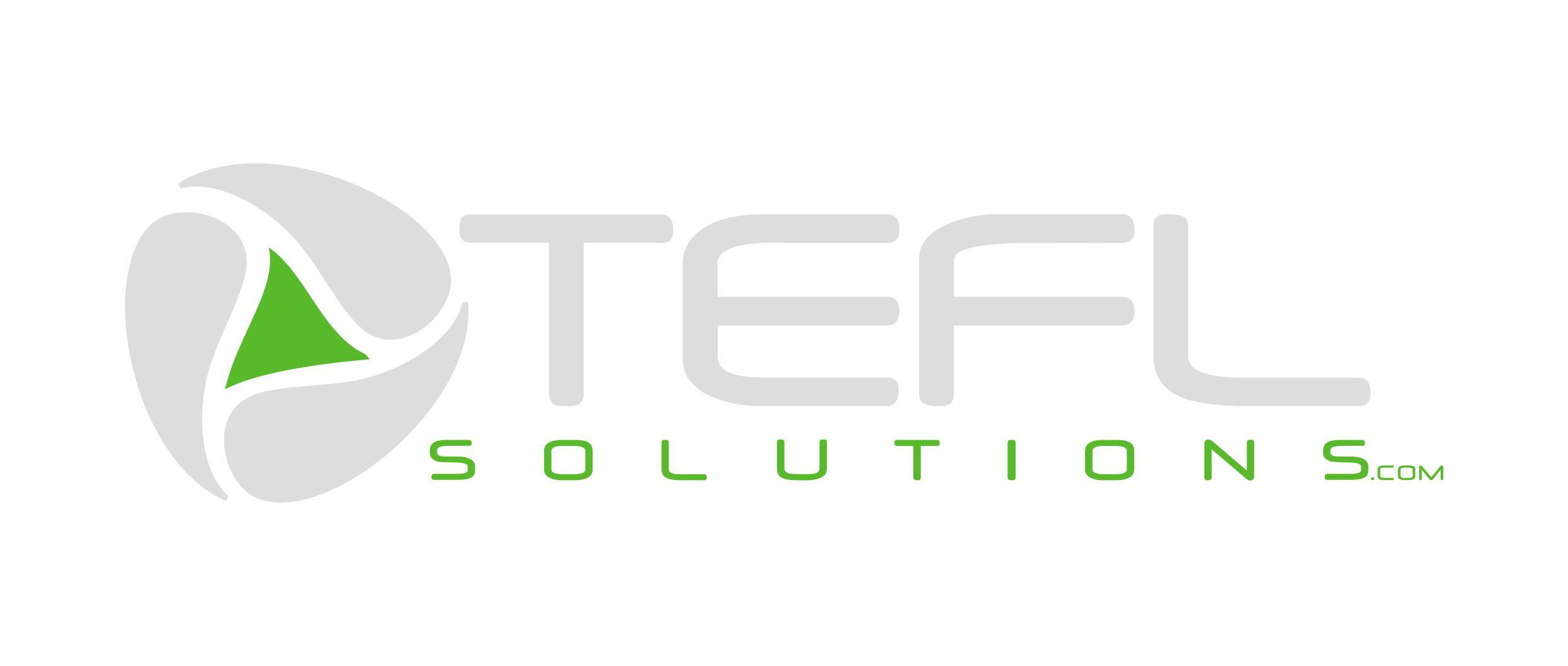 Professional Development at TEFL Solutions