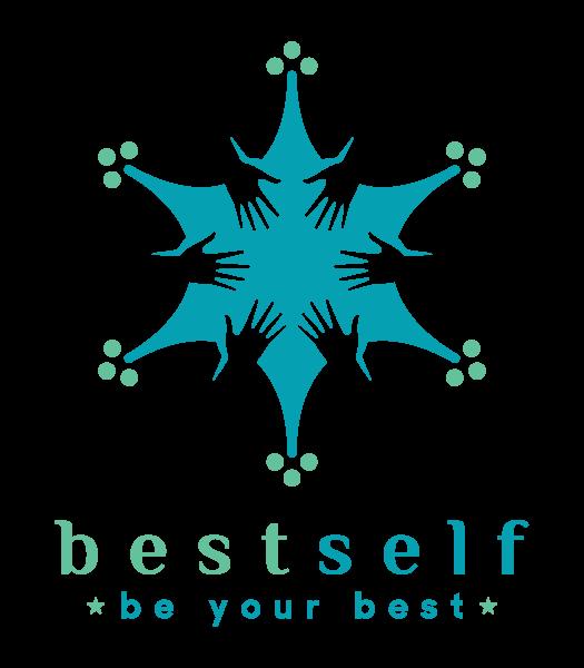 BYB Academy Logo