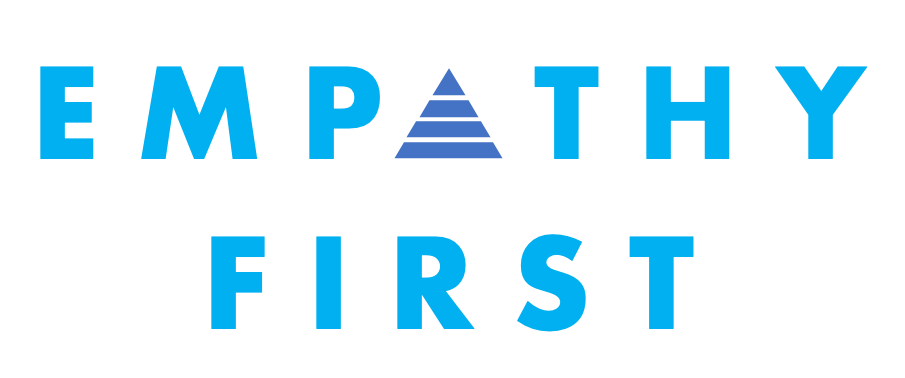 Empathy First Logo